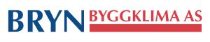 Bryn Byggklima Stor Logo