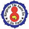 Ringerike Taekwondo Klubb