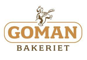 goman-bakeri-beige+orginal+2
