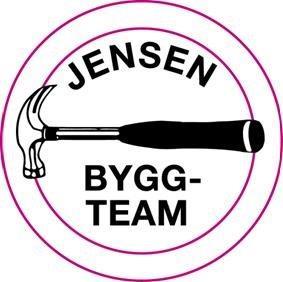 Jensen_ByggTeam