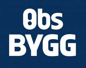 Obs Bygg Logo