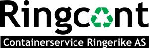 RingCont Logo